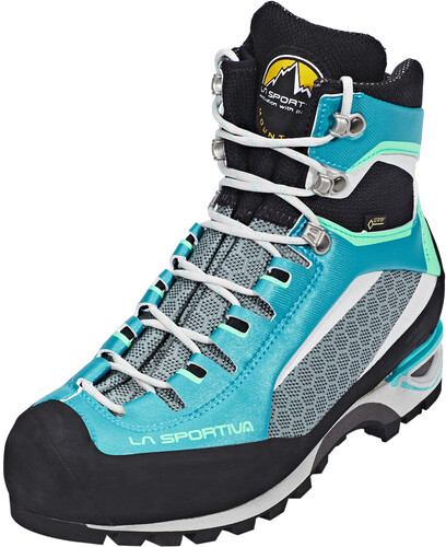 Turquoise La Sportiva Chaussures n9F7Y7gJFj